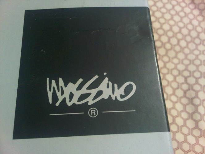 IMG-20121209-01079